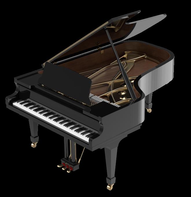 Grand Piano.G03.2k