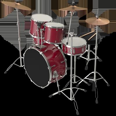 bubnjevi-manji